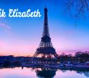 Dziennik Elizabeth