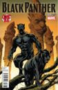 Black Panther Vol 6 1 The Comic Bug Exclusive Variant.jpg