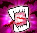 Vampirize