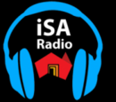 ISA Radio