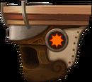 Power Mine Launcher++