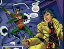 Jubilation Lee (Earth-616)-Marvel Versus DC Vol 1 3 010.jpg