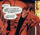 Peter Parker (Ben Reilly) (Earth-616)-Marvel Versus DC Vol 1 3 002jpg.jpg