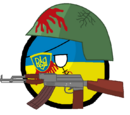 Ukraineball