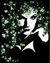 Poison Ivy 0007.jpg