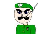 Saddam Husseingee
