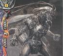 Black Dragon G