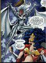 Ororo Munroe (Earth-616)-Marvel Versus DC Vol 1 3 001.jpg