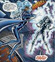 Ororo Munroe (Earth-616)-Marvel Versus DC Vol 1 3 002.jpg
