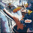 Ororo Munroe (Earth-616)-Marvel Versus DC Vol 1 3 003.jpg