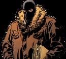 Platch Liev (Earth-616)