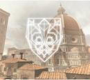 Lugares de Assassin's Creed II