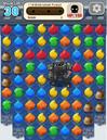 1-10 Brick Golem Pursuit.png