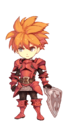 Adventures of Mana Hero.png