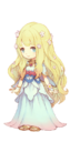 Adventures of Mana Heroine.png