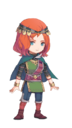Adventures of Mana Lester.png