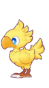 Adventures of Mana Chocobo.png