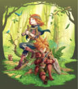 Adventures of Mana Lester Artwork.jpg