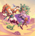 Adventures of Mana Amanda Artwork.jpg