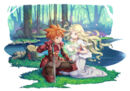 Adventures of Mana Heroine Artwork.jpg