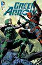 Green Arrow Vol 5 51.jpg
