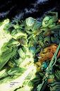 Green Lantern Vol 5 51 Textless.jpg