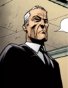 Holden Radcliffe (Earth-616) from Machine Teen Vol 1 5 001.png