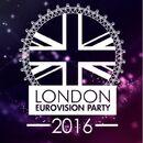 LondonEurovisionPartyLogo.jpg