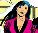 Angela (Trust) (Earth-616)