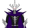 Emperor Tazarus