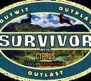 Survivor: Cyprus