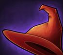 TweedlyDumb/Sandbox 2 - Items