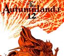 The Autumnlands Vol 1 12