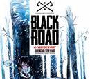 Black Road Vol 1 3