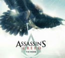 Assassin's Creed (film)
