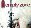 Empty Zone Vol 1