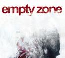 Empty Zone Vol 1 9