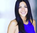 Samantha Grecchi