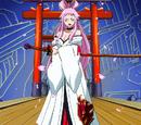 Ikaruga (Fairy Tail)