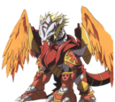 AncientGreymon