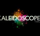 Kaleidoscope TWC