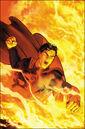Superman Vol 3 51 Textless.jpg