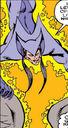 Donald McGuiggin (Earth-712) from Squadron Supreme Vol 1 12 0001.jpg