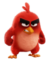 ABMovie Red Angry.png