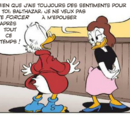 Clémentine Goodfruit