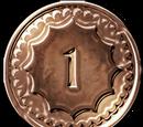 Osiągnięcia (Uncharted 2: Pośród złodziei)
