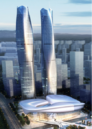 Nanning Center Towers Img3.png