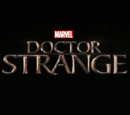 Doctor Strange (film)/Release Dates