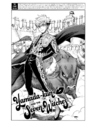 Chapter 202 cover.png