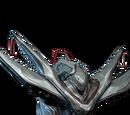 Шлем Локи: Обман